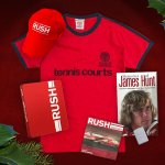 RT @rushmovieuk: 1 month to go before #Christmas and we have 2 RUSH prize bundles up for grabs. RT to WIN! http://t.co/qDRXrPK4RV