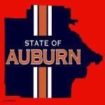 #WeComin RT @AURobNY Tuscaloosa County Alabama ... http://t.co/wMS8hy6N08