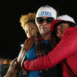 6 revelations from the Michael Brown grand jury documents http://t.co/LLPLWu1Td8 http://t.co/P1ksXXd7Ta