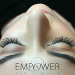 **WIN** We have an eyebrow & eyelash makeover with thanks to @EmpowerMakeup to give away. To enter just RT & follow. http://t.co/IlwP57e7eR