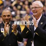 """""""It is not only a great day to be a Shocker, it has also been a great Decade..."""" http://t.co/vCR13Ene4e #WATCHUS http://t.co/Pl5pXgHRrm"""