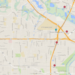 Four latest quakes in Irving are near same gas well site http://t.co/dpzSiWQrDr http://t.co/bxD02qWzFh