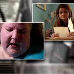 Whistleblowers tell @NBC4ITeam the dirty secret inside the post office. How they were assaulted on the job - 6pm. http://t.co/HTsefBaHpx