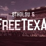 BIG ANNOUNCEMENT: If A&M beats LSU, students get TexAgs Premium FREE for a YEAR. #FreeTexAgs http://t.co/6sVyzgmoND http://t.co/NPDSTkdgcM