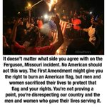https://t.co/eU05UVcLSl #Ferguson #FergusonDecision #MikeBrown #mikebrownverdict #MikeBrownsfamily #BlackTwitter #BlackLivesMatter