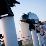 .@TAMU observatory ranked No. 3 in nation by http://t.co/J37DIQqp9w -- whoop! #astronomy http://t.co/BHpftBrTT4 http://t.co/Kvl3sk96X4