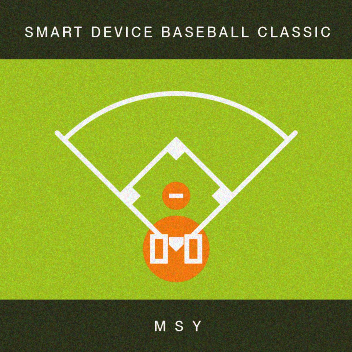 """【拡散希望】愛されて13年、MSY渾身のニューアルバム """"Smart Device Baseball Classic"""" リリースされました!皆様!是非チェックよろしくお願いします!http://t.co/6vkLTxtrNI http://t.co/eIWI8q0hl7"""