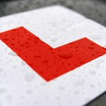 Man jailed for forging learner permit after failing drivery theory test http://t.co/bC6SLjOfeN http://t.co/1k8esnxPfo