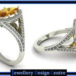 We have a large range of rings available in store 106 Leigh Road Leigh-On-Sea - 01702 470450 #Jewellery #Essex http://t.co/6QYRxtDmUF