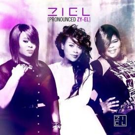 Check out @MattJABrooks' review of @TheOfficialZiel's latest album 'Pronounced ZY-EL' here | http://t.co/iOBy3yuWN5 http://t.co/A0wg3o4sK4