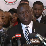 Brown family attorney wants Michael Brown law which would require police officers to wear body cameras http://t.co/pseFedpzAT