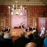 #Iran ian ppl R proud 2have the #French electees at their side in their battle against tyranny &fundamentalism http://t.co/JJUraIWBUp