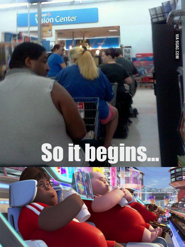 So it begins... http://t.co/xBZcCJcImb