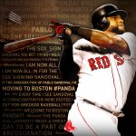RT if youre excited to see this guy in a #RedSox uniform. Bienvenido a Boston, Pablo Sandoval! http://t.co/hcj224AP9g