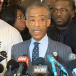 """@TheRevAl: """"Ive never seen a prosecutor hold a press conference to discredit the victim"""" http://t.co/vq1LFjJ7Xk via @BuzzFeedNews"""