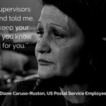 The story the Postal Service didnt want you to hear - sex assaults by co-workers. At 6p @NBC4ITeam investigates. http://t.co/IlMUEfVXuM
