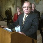 Min Valcourt claims Nutrition North is meeting needs in North on the same day AG says no way department can know. http://t.co/QybmIKfRH7