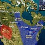 Cold in #Winnipeg this winter? #GoFigure #BreakingNews ~JD http://t.co/B4BA5yNEfI
