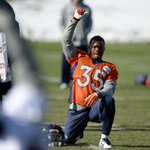 Kapri Bibbs to work out for Cardinals (returning to #Broncos remains an option) http://t.co/qRszeyvIyh by @TroyRenck http://t.co/A4WiTVRyNV