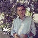 #YoMeRebelo Vea el video de la @udipopular con duras críticas al Gobierno http://t.co/Dyp0jD59KO @DerechaTuitera http://t.co/eBNTEkaRyU
