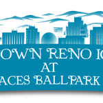 The @CityofReno ice rink opens tonight at the @Aces Ballpark! http://t.co/Od7iEGuU5s http://t.co/jgZS7jaTsE