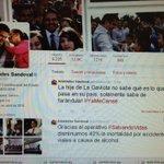 Asegura @GobiernoJalisco que la cuenta de @AristotelesSD fue víctima de hackers http://t.co/PnJTKJk63s