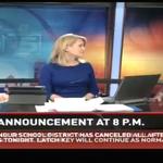 New SuperCut Video: #Ferguson Legal Experts Love 'Ham Sandwich' Indictment Line http://t.co/INRobYJ5BD via @DavidRutz http://t.co/VIfJijVHAO