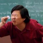 lista de pessoas que eu confio http://t.co/pGok2TkZrR