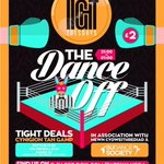 Its tonight!!! Need a break from uni work? Well come down to divas and get your dance on! ???? @TightTuesday http://t.co/PmcpcAhiMn