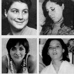 Las mujeres embarazadas que hizo desaparecer la dictadura. Cuando la derecha se rebela. http://t.co/ZwW80rwYLa http://t.co/Yj29dbGnsY