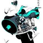 轉噗 Animen: https://t.co/ZeAqUig3ku (三輪士郎)本人表示 戀愛戰爭的燈塔是這麼來的喔☆ http://i.imgur... http://t.co/f9ZOw3IUfA