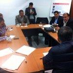 Salvador Caro en Sesión de la Comisión de Cultura con la comparecencia de los Secretarios de Cultura y Obras Públicas http://t.co/0DCS23PLII