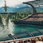 Watch: First full Jurassic World trailer released http://t.co/Js4oCTWl12 #movies #Entertainment http://t.co/dkHO87q8XN