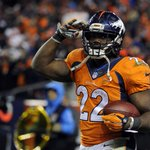 In todays Lunch Special, @psaundersdp welcomes return of running game http://t.co/3iJRihByv0 #Broncos http://t.co/2Mo93AAXOK