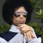 Prince quits social media, removes all his music from YouTube: http://t.co/b5MqTOLm8u http://t.co/uPfQc3oij6