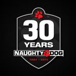 RT @Naughty_Dog: Premiere screening of our full length 30th anniversary video happening at #PSExperience http://t.co/j41Jf8oZZl #ND30 http:…
