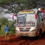 United Nations Security Council condemns Mandera bus attack http://t.co/RjgrlILqVJ http://t.co/VHHtP2MMf4