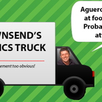 We got the views of Andy Townsends Tactics Truck on the Man City lineup for tonight: http://t.co/o9nRT2KWmz