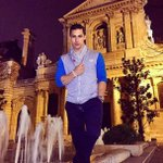 a model in Paris 😜 http://t.co/T81skvhNHl