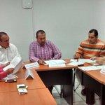 El regidor @JCAnguianoO en la Comisión de Obras Públicas http://t.co/M7uPk8VRQJ