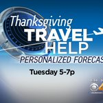 Wind & snow parts of #COwx til #Thanksgiving CBS4 can help w/ your travel forecast 5-7p today http://t.co/iiqH7STnfS http://t.co/ofEaM7XQtr