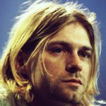 Documental autorizado de Kurt Cobain será estrenado en 2015 » http://t.co/1uFeCMORLS #Nirvana http://t.co/Ls0WwvYpxQ