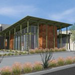 Exciting news for W. Mesa and D3! We should break ground in March on a new Fire Station 203, to be done by end of 15 http://t.co/uk56tOMO9d