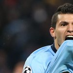AGUERO REACTION: Hat-trick hero @aguerosergiokun gives his post match thoughts to City TV: http://t.co/elUP2Bi4uu http://t.co/ZcukGqjp77