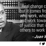 .@TheJuanWilliams on why riots after #FergusonDecision won't incite the change America needs. http://t.co/Ur4FoDqXq8 http://t.co/8FtFpYQO6Z