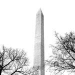 Never get tired of this #monument. #DC #WashingtonDC http://t.co/cVbkdfYQJ1