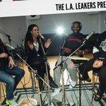 RT @Popdust: Anyone else loving @JordinSparks' #BYEFELICIA mixtape?! http://t.co/V2DN1ISBG9 @jsparksfanpage http://t.co/xzRePrT2Ge
