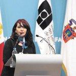 Esta #FIL2014, una feria para vos http://t.co/pwvkpwjWvA @FILGuadalajara #Argentina #Somoslectores http://t.co/DSrl0HGB7j