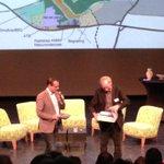 @JacobsMario geeft jarig @Milieucafe een cadeau en lanceert http://t.co/qZ0Q1owu1t http://t.co/U3lTa1V4aZ