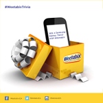 Fact/ Fiction: Weetaflakes is made from wholegrain wheat and rice #WeetabixTrivia http://t.co/P1V3gXHSYn